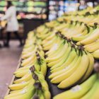 Bananen Infos